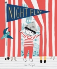 Image for Night play