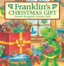 Image for Franklin's Christmas Gift