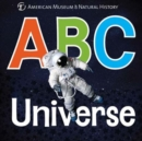 Image for ABC universe