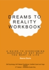 Image for Dreams to Reality Workbook
