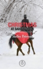 Image for Christmas at Saddle Creek : 5