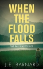 Image for When the flood falls: the falls mysteries : 1