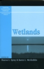 Image for Wetlands