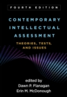 Image for Contemporary intellectual assessment: theories, tests, and issues.