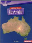 Image for Learning about Australia