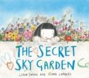 Image for The secret sky garden