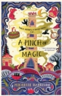 Image for A pinch of magic