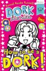 Image for World Book Day 2015 Dork Diaries: Shrink Wrap Pack 50