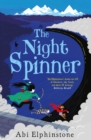 Image for The night spinner