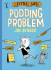 Image for The pudding problem