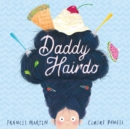 Image for Daddy hairdo