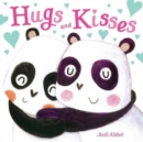 Image for Hugs and kisses