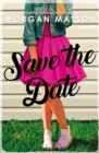 Image for Save the date
