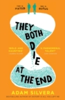 Image for They both die at the end