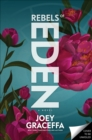 Image for Rebels of Eden  : a novel
