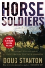 Image for 12 strong  : the declassified true story of the Horse Soldiers