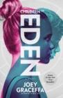 Image for Children of Eden  : a novel