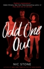Image for Odd one out