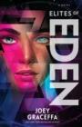 Image for Elites of Eden  : a novel