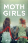 Image for Moth girls