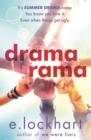 Image for Dramarama