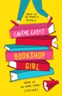 Image for Bookshop girl