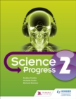 Image for Science progress 2