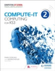 Image for Compute-IT  : computing for KS32