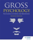 Image for Psychology  : the science of mind and behaviour