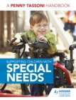 Image for Supporting children with special needs