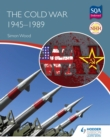 Image for The Cold War, 1945-1989