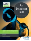 Image for An inspector calls for GCSE