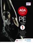 Image for AQA PE 1