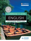 Image for Cambridge O level English