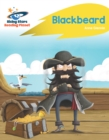 Image for Blackbeard