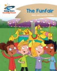Image for The funfair