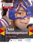 Image for Child developmentCambridge National Level 1/2