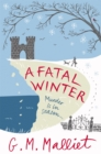Image for A fatal winter