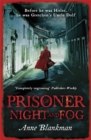 Image for Prisoner of night and fog