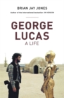 Image for George Lucas  : a life