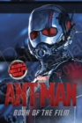 Image for Ant-Man  : book of the film