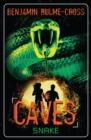 Image for Snake : 6