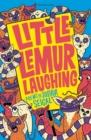 Image for Little lemur laughing