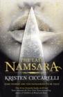 Image for The last Namsara