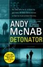 Image for Detonator : 17