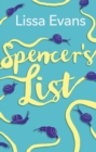 Image for Spencer's list
