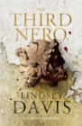 Image for The third Nero, or, Never say Nero again