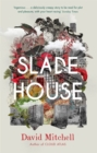 Image for Slade house
