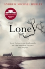 Image for The loney