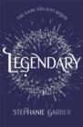 Image for Legendary